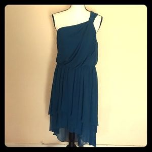 Brand New! BCBG maxandcleo party dress.